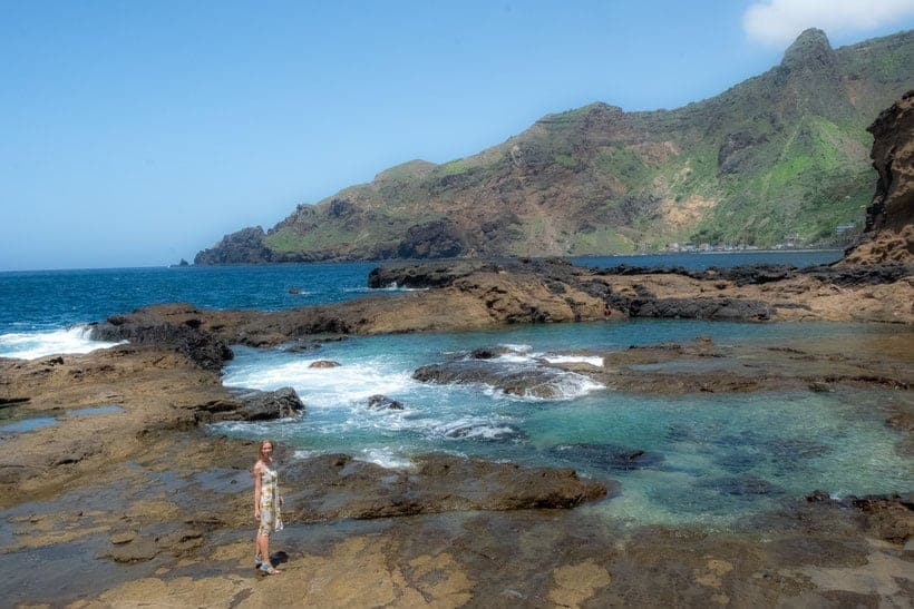 brava, island, ilha, cape verde, cap vert, hiking, trekking, how to get there, resort, hotel, resort, holiday, vacation, best island, flights, ferry, day trip, cruise, food, prices, what to do, fogo, volcano, water sporte, faja d agua