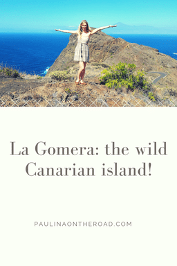 The perfect day trip from Tenerife to La Gomera. Find a selection of best things to do in La Gomera, hotels and the best hiking trails. And of course tasty food from the Canarian Islands, Spain.