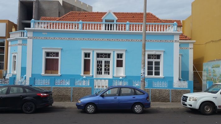 attractions of mindelo, things to do in mindelo, cape verde
