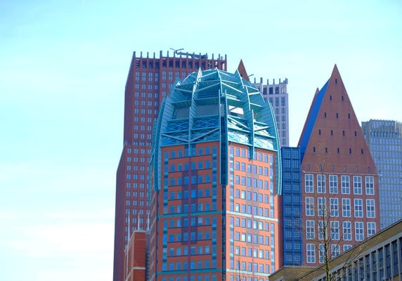 city guide the hague places to see, den haag city guide, den haag blog