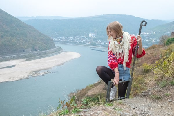 best towns on the rhine river, things to do in rhine valley, germany, tourism, castle, rhine gorge, rhine river cruise, rhine river map, middle rhine, rhine cities, towns, river ryne, rhine romantic route map, lorely, hiking, trail
