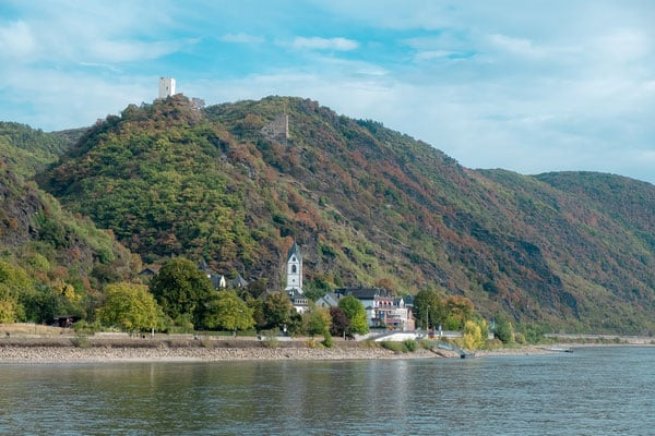best towns on the rhine river, things to do in rhine valley, germany, tourism, castle, rhine gorge, rhine river cruise, rhine river map, middle rhine, rhine cities, towns, river ryne, rhine romantic route map