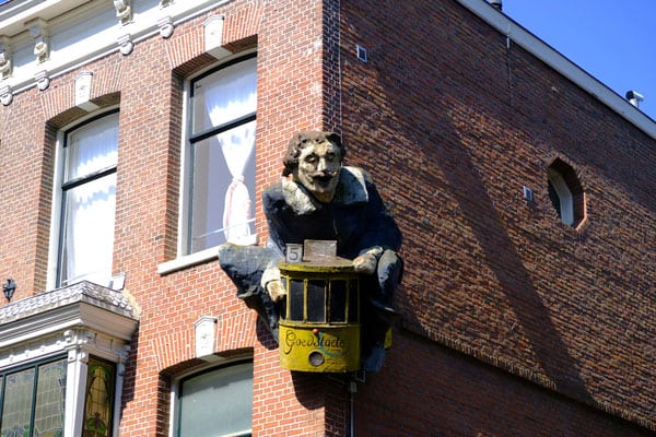 things to do in the hague travel blog, travel the hague, the hague guide