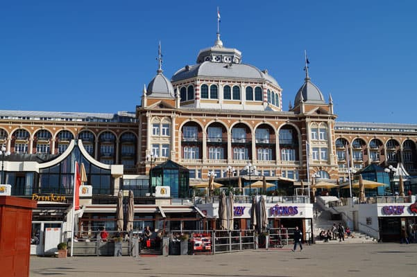 beautiful places to visit on your the hague adventures, weekend in den haag, den haag trip