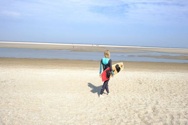 things to do in the hague, den haag city guide, den haag blog