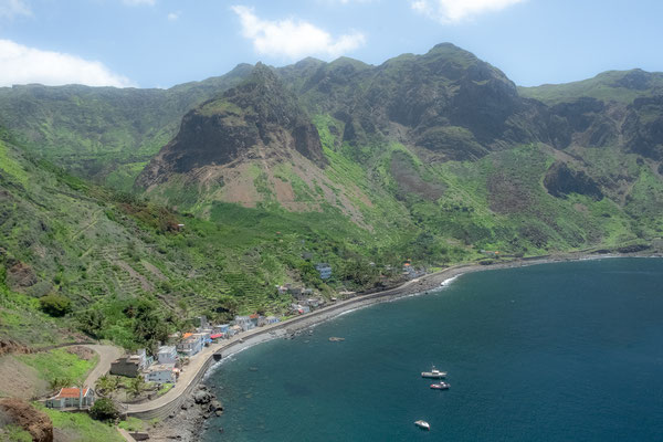 brava, island, ilha, cape verde, cap vert, hiking, trekking, how to get there, resort, hotel, resort, holiday, vacation, best island, flights, ferry, day trip, cruise, food, prices, what to do, fogo, volcano, water sporte
