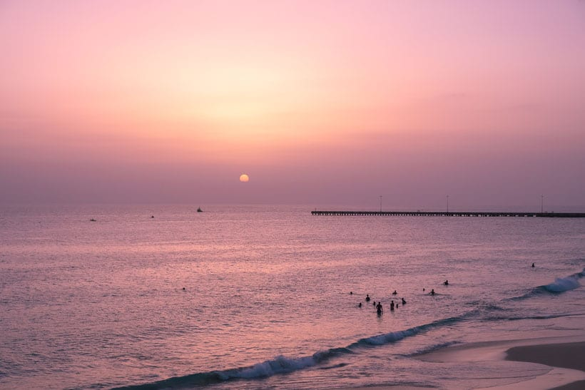 maio, ilha do maio, cape verde, cabo verde, best beaches cape verde, where to stay cape verde, hotels, resorts, vacation cabo verde