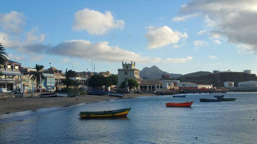 sao vicente, things to do in sao vicente, mindelo, cape verde, cabo verde, holidays, beaches, resorts, hotels