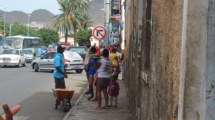 mindelo, cape verde, cap vert, marina, boat, visit, tourism, restuarant, eat, beach, excursion, sal, sao vicente, ferry, hiking, city trip, streetstyle, morabeza, no stress, morna, cesaria evora, cabo verde, travel, viajar