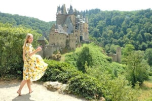 11 Magical Things To Do in the Mosel Valley, Germany
