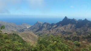 15 Amazing Things To Do in North Tenerife