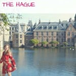 what-to-do-in-the-hague-netherlands-a-selection-of-best-things-to-do-during-your-city-break-to-the-holland-s-capital-including-beaches-hotels-shopping-surfing-museums-map-holland-netherlands-thehague-denhaag-surfing-europe