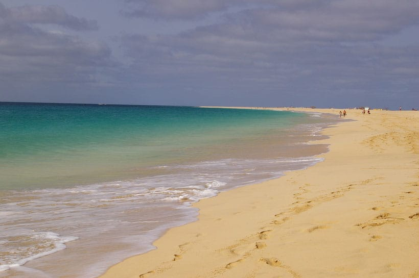 where to stay in cape verde, holidays, budget, cheap, resort, all inclusive, what to do, family, beach, luxury, best place to stay, deals, holiday, resorts, apartment, airport, when to travel, what to do, things to do, sal island, boa vista, activities