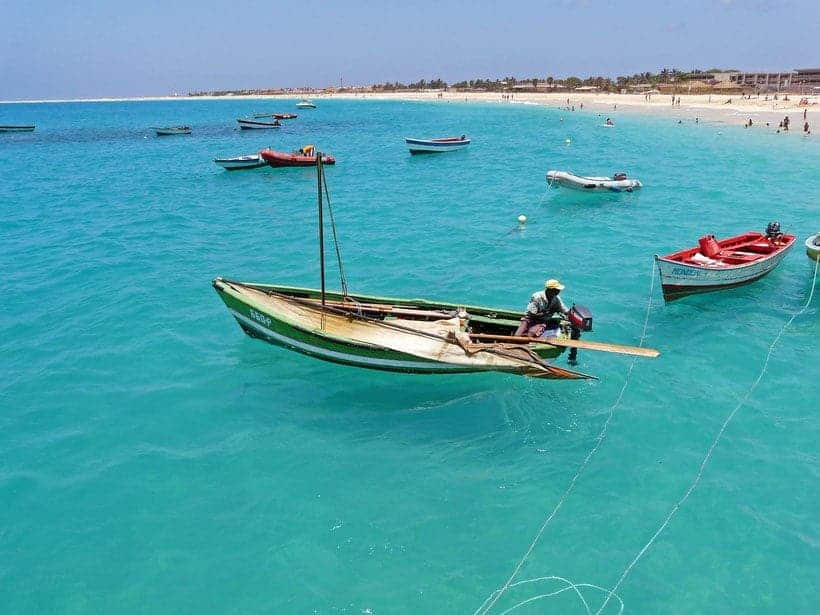 where to stay in cape verde, holidays, budget, cheap, resort, all inclusive, what to do, family, beach, luxury, best place to stay, deals, holiday, resorts, apartment, airport, when to travel, what to do, things to do, sal island, sao nicolau, activities