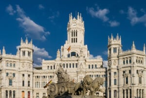 Local's Guide: Best Neighborhoods to Stay in Madrid   Where To Stay in Madrid in 2021