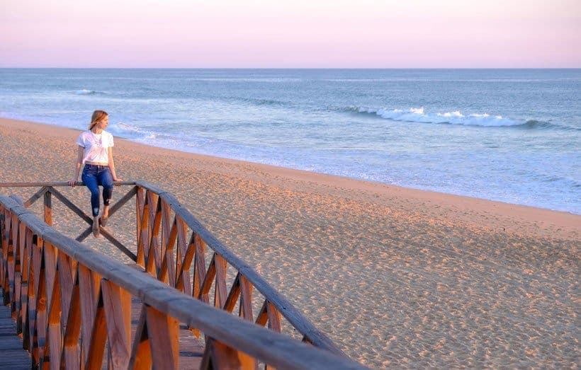 where to stay in Algarve, best places to stay in algarve, hotels, best hotels, resorts, accomodation algarve, cheap, all inclusive, family friendly, travel with kids, surfing, golfing, best beaches, faro, tavira, lago, airport, hiking