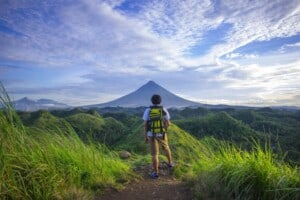 Best Adventure Holidays for Single Travelers