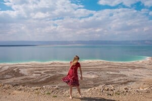 10 Fabulous Things To Do in Dead Sea, Jordan and Surroundings