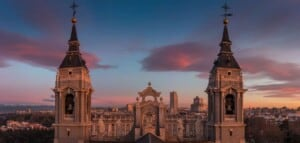 24 hours in Madrid: A Madrid Itinerary from a Local