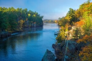 15 Awesome Fall Activities in Wisconsin, USA