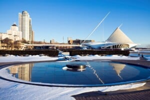 24 Cool Things To Do in Winter in Milwaukee
