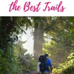 Fancy Hiking in Wisconsin? This list shares the best hiking trails in Wisconsin incl. hiking in Wisconsin Dells, winter hiking trails, and trails in Northern Wisconsin. There is a trail for every taste and level in Wisconsin! Wondering what are the best hiking trails in Wisconsin? This is the ultimate guide on hiking in Wisconsin. #wisconsin #hiking #hikinginwisconsin #hikingtrailswisconsin #visitusa #hikinginwisconsindells #northernwisconsin #southernwisconsin #hikingmilwaukee #trailsmadison