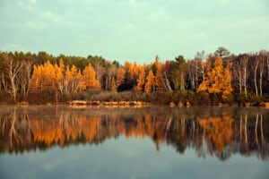 20 Cool Things to do in Northern Wisconsin