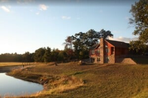20 Best Luxury Cabins in Wisconsin